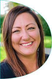Day of Digital Speaker - Erin Bemis