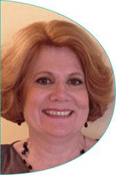 Day of Digital Speaker - Nancy Burgess
